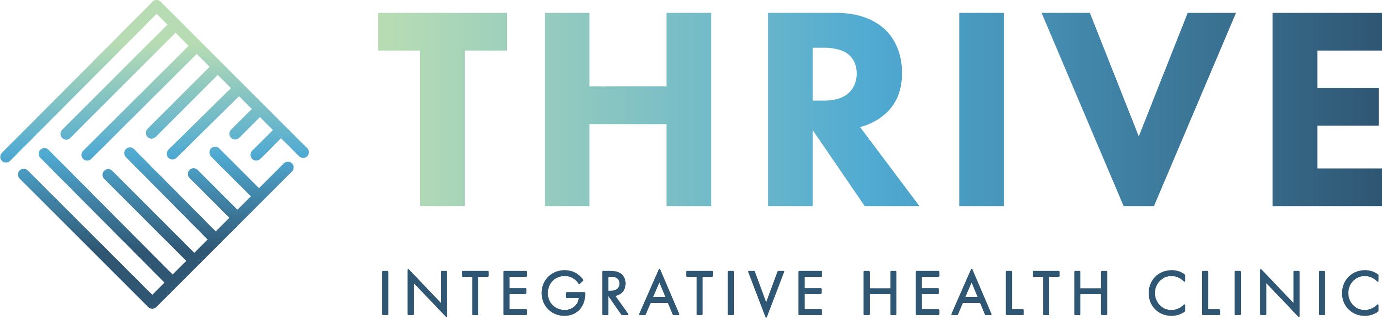 Thrive Skilled Pediatric Care is located at East Via De Ventura, Suite Scottsdale, AZ and can be contacted via phone number () Home Health Services being offerred by Thrive Skilled Pediatric Care includes nursing, physical therapy.